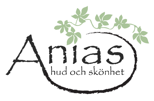 Anias Hud & Skönhet