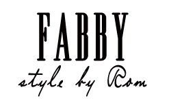 Fabby Style - Köp din nya nagelfil och fotfil hos oss!