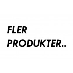 Fler produkter